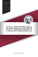 Pdf Ray Bradbury Telecharger