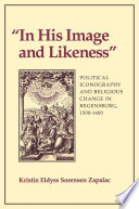 In His Image and Likeness