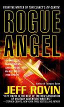 Rogue Angel [Pdf/ePub] eBook