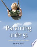 Parenting under 5s