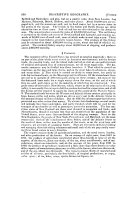 System of Universal Geography