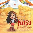 Nusa & the Sandcastle Celebration [Pdf/ePub] eBook