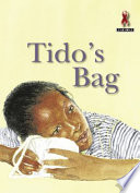 Books - Junior African Writers Series HIV/Aids Level A: Tidos Bag | ISBN 9780435913281
