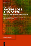 Facing Loss and Death [Pdf/ePub] eBook