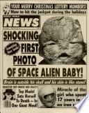 Dec 19, 1989
