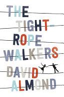 The Tightrope Walkers Pdf/ePub eBook