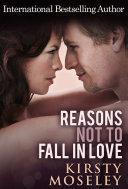 Pdf Reasons Not To Fall In Love