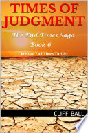 Times of Judgment Book
