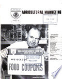 Agricultural Marketing Book PDF