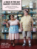 The Back in the Day Bakery Cookbook [Pdf/ePub] eBook