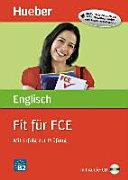 Fit Für FCE