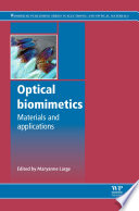 Optical Biomimetics