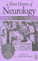 A Short History of Neurology