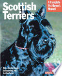 Scottish Terriers