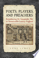 Poets  Players  and Preachers