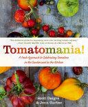 Tomatomania! [Pdf/ePub] eBook