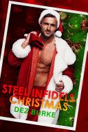 Steel Infidels Christmas: Steel Infidels MC Romance Series Book 5 [Pdf/ePub] eBook