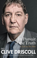 In Pursuit of the Truth Book
