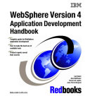 WebSphere Version 4 Application Development Handbook