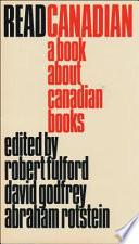 Read Canadian