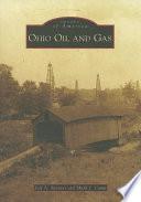 Ohio Oil and Gas