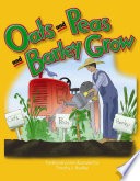 Oats  Peas  Beans  and Barley Grow