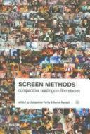Screen methods