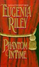 Pdf Phantom in Time