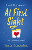 At First Sight Pdf/ePub eBook