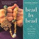 Bead by Bead