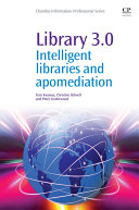 Library 3.0 ebook
