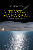Pdf A Tryst with Mahakaal - The Ghost Who Never Died Telecharger