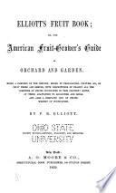The Western Fruit Book.epub