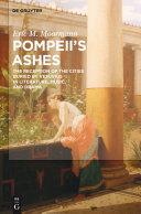 Pompeii's Ashes Book