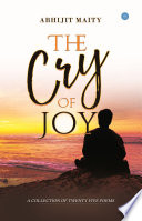 THE CRY OF JOY