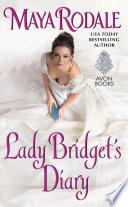 Lady Bridget's Diary