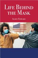 Life Behind the Mask [Pdf/ePub] eBook