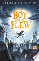 The Boy Who Flew Book PDF