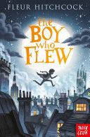 The Boy Who Flew [Pdf/ePub] eBook