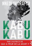 Kabu Kabu Pdf/ePub eBook