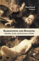 Barrenness and Blessing [Pdf/ePub] eBook