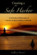 Pdf Creating A Safe harbor