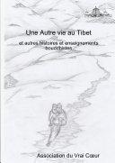 Une Autre vie au Tibet ebook