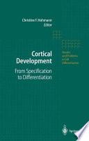 Cortical Development
