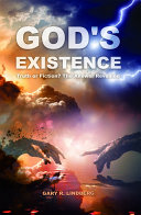 Pdf God's Existence: Truth or Fiction? The Answer Revealed Telecharger