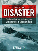 Pdf A History of Disaster