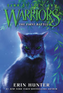 Pdf Warriors: Dawn of the Clans #3: The First Battle