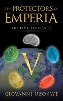 The Protectors of Emperia