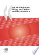 Die wirtschaftlichen Folgen von Produkt- und Markenpiraterie