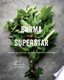 Burma Superstar